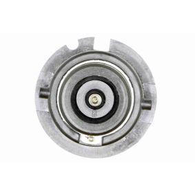 VEMO Glühlampe, Fernscheinwerfer, Art. Nr.: V99-84-0041