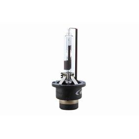 VEMO Glühlampe, Fernscheinwerfer (V99-84-0041) niedriger Preis