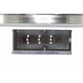 Крушка с нагреваема жичка, фар за дълги светлини V99-84-0056 онлайн магазин