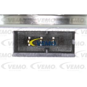 Glühlampe, Fernscheinwerfer V99-84-0056 Online Shop