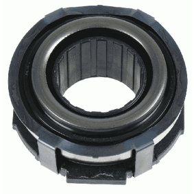 SACHS Clutch bearing 3151 000 137