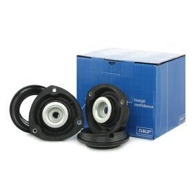 5Q0412331E für VW, AUDI, SKODA, SEAT, Federbeinstützlager SKF (VKDA 35167 T) Online-Shop