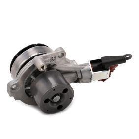 SKF Set pompa apa + curea dintata VKMC 01278