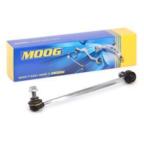 5Q0411315A für VW, AUDI, SKODA, SEAT, SMART, Koppelstange MOOG (VO-LS-13963) Online-Shop