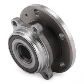 MOOG Kit de roulement de roue (VO-WB-11019) à bas prix