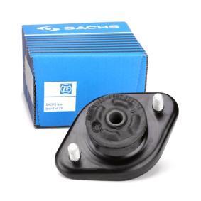 33504035929 für BMW, Federbeinstützlager SACHS (802 003) Online-Shop