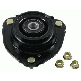 Suspension strut support bearing 802 298 SACHS