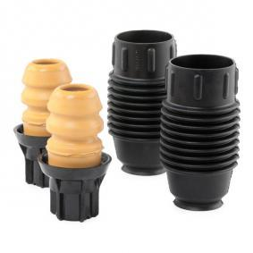 SACHS Protective cap bellow shock absorber 900 135
