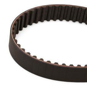 GATES Timing belt (5503XS)