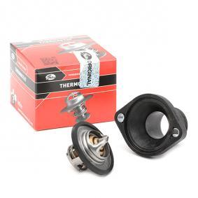 1336N5 für FIAT, PEUGEOT, CITROЁN, Thermostat, Kühlmittel GATES (TH21689G1) Online-Shop