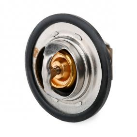 GATES TH23389G1 Thermostat, Kühlmittel OEM - 4408334 NISSAN, OPEL, RENAULT, VAUXHALL, DACIA, RENAULT TRUCKS, GENERAL MOTORS, NPS günstig