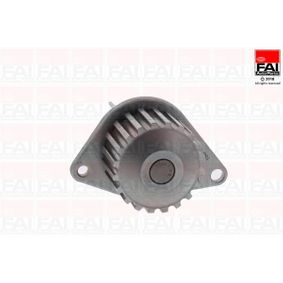 FAI AutoParts WP2492 Online-Shop