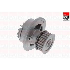 FAI AutoParts WP3084 Online-Shop