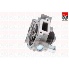 7703002053 für RENAULT, RENAULT TRUCKS, Wasserpumpe FAI AutoParts (WP6124) Online-Shop