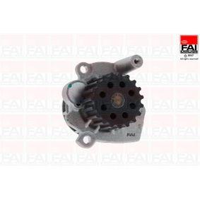 FAI AutoParts Wasserpumpe 03L121011PX für VW, AUDI, SKODA, SEAT, ALFA ROMEO bestellen