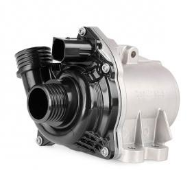 CONTITECH WPS3025 Water Pump OEM - 11517563659 BMW, RUVILLE, Continental/VDO, FEBI BILSTEIN, SWAG, TRISCAN, METZGER, INA, VEMO, HEPU, GK, TRUCKTEC AUTOMOTIVE, OSSCA, WILMINK GROUP cheaply