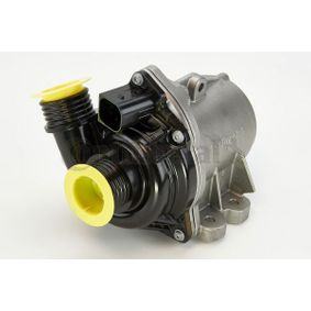 CONTITECH Water Pump WPS3025