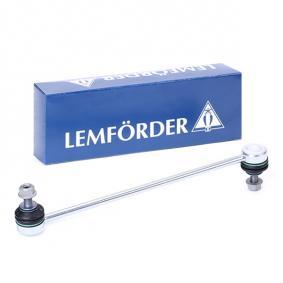 LEMFÖRDER 33713 01 Online-Shop