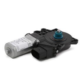 ELECTRIC LIFE Fensterhebermotor (ZR BMO38 R C)