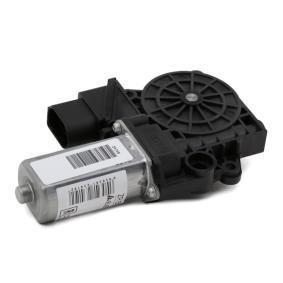Fensterhebermotor ELECTRIC LIFE (ZR BMO38 R C) für BMW 1er Preise