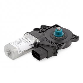 Fensterhebermotor (ZR BMO38 R C) hertseller ELECTRIC LIFE für BMW 1 Schrägheck (E87) ab Baujahr 09.2006, 143 PS Online-Shop