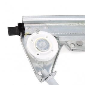 PUNTO (188) ELECTRIC LIFE Window mechanism ZR FT905 L
