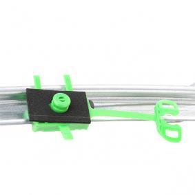 PUNTO (188) ELECTRIC LIFE Window mechanism ZR FT905 R