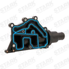 STARK Thermostat, Kühlmittel (SKTC-0560171) niedriger Preis