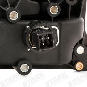 STARK SKTC-0560171