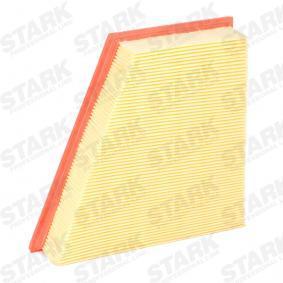 STARK Luftfilter (SKAF-0060634) niedriger Preis