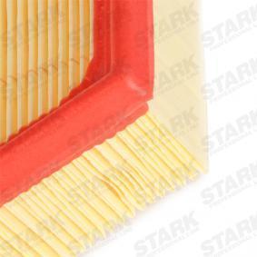 STARK SKAF-0060634