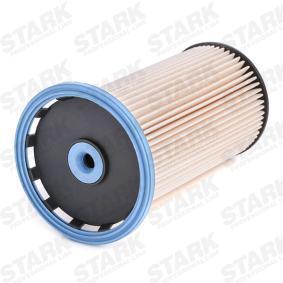 STARK Filtru combustibil (SKFF-0870112) la un preț favorabil