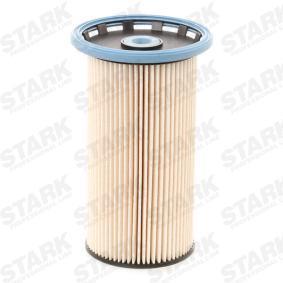 STARK Filtru combustibil SKFF-0870112