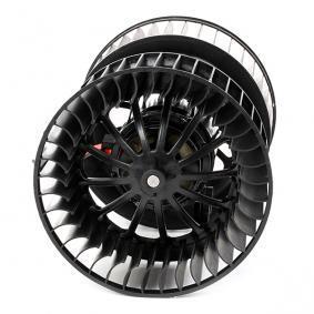 RIDEX Innenraumgebläse (2669I0065) niedriger Preis