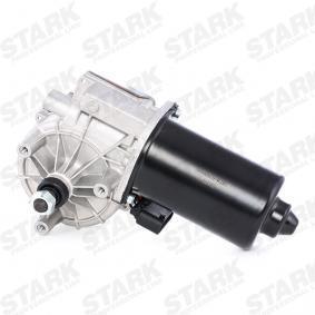 STARK Scheibenwischermotor SKWM-0290066
