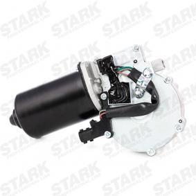 STARK Heckscheibenwischermotor (SKWM-0290066)