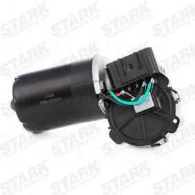 STARK SKWM-0290067 Online-Shop