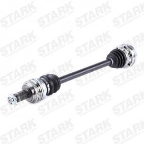 STARK Gelenkwelle SKDS-0210323