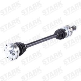 STARK Halbachse (SKDS-0210323)