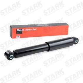 Ypsilon (312_) STARK Ammortizzatori SKSA-0132999