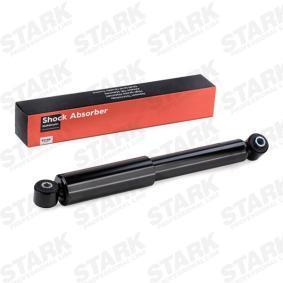 STARK Ammortizzatori SKSA-0132999
