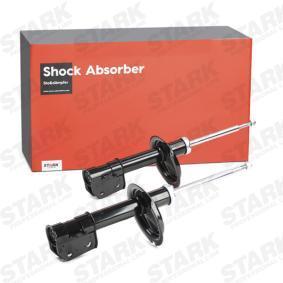 STARK SKSA-0133019 Online-Shop