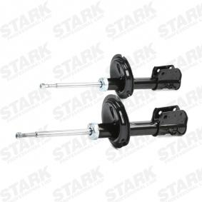 STARK Stoßdämpfer (SKSA-0133019) niedriger Preis