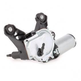RIDEX 295W0021 Wischermotor OEM - 6Q6955711B AUDI, SEAT, SKODA, VW, VAG, FIAT / LANCIA, HELLA günstig