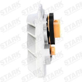 STARK Steuergerät, Heizung / Lüftung 1049849 für VW, AUDI, FORD bestellen