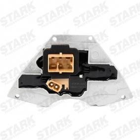 1049849 für VW, AUDI, FORD, Steuergerät, Heizung / Lüftung STARK (SKCU-2150119) Online-Shop
