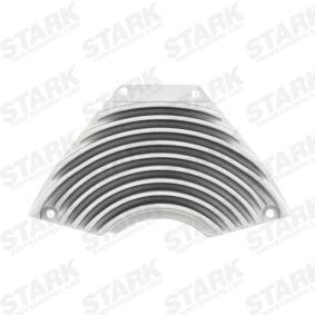STARK Steuergerät, Heizung / Lüftung (SKCU-2150119) niedriger Preis