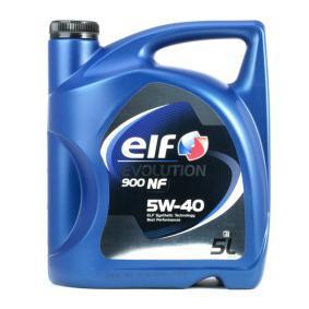 ELF Auto Öl, Art. Nr.: 2198877 online