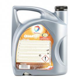HONDA Logo (GA3) 1.3 (GA3) 65 1999, Auto Öl TOTAL Art. Nr.: 2198275 online