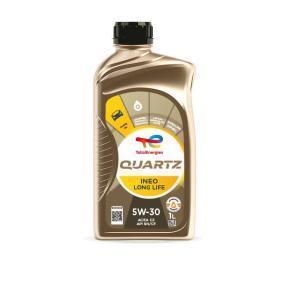 2a17940278 ... TOTAL Motorový olej plne synteticky olej
